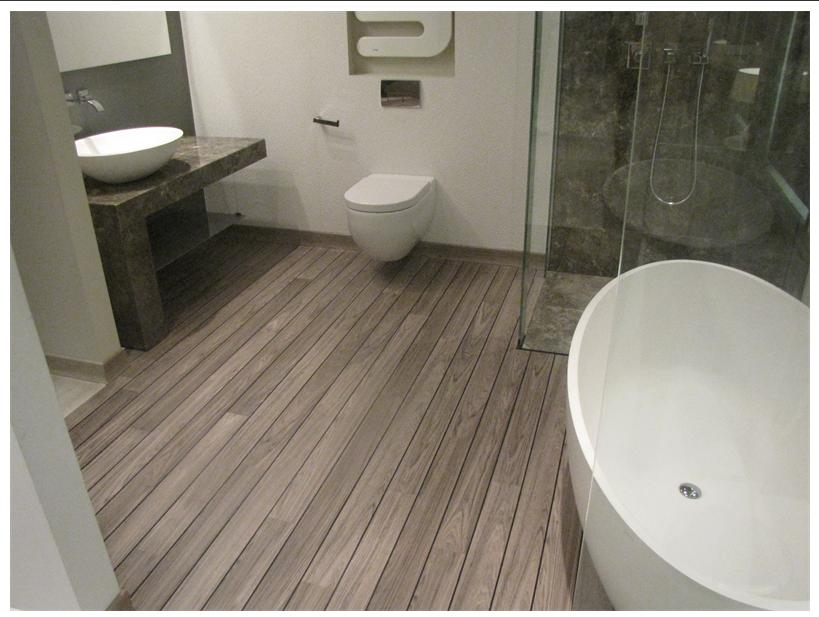 Laminate flooring ship deck laminate flooring How to install laminate flooring in a bathroom