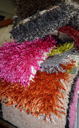 Embellish Your Home With A Rug Choose From Our Wide Range Of Mos International Rugs Come In And Discover Their Numerous Collections They Have